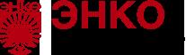 """Завод электротехнического оборудования """"ЭНКО"""""""